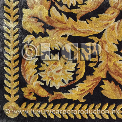 Carpet-silk-design-versace-bespoke-wool-carved-tipshear