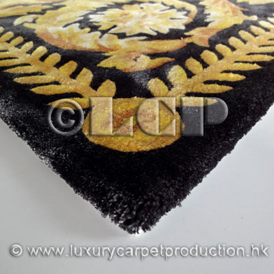 Carpet-silk-varsace-bespoke-custom-wool-rugs