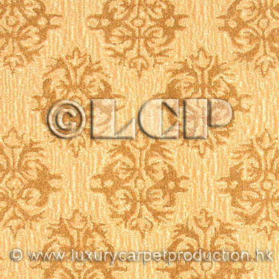 damask-aubusson-gold-carpet-bespoke-super-boat-wool