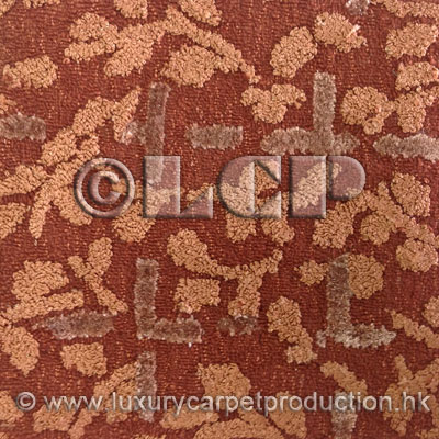 luxurious-handtufted-silk-carpets