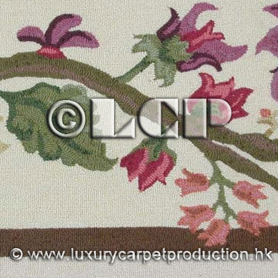 needpoint-floral-loop-carpet