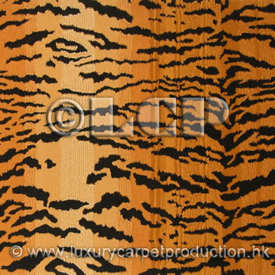 bespoke-wool-royal-tiger-thai-carpets-designer-drawing