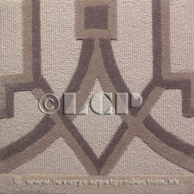 wool-hand-tufted-logo-rugs