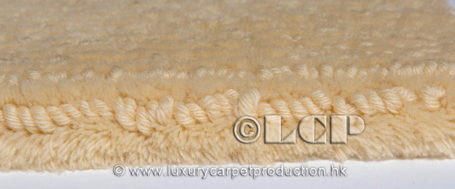 bespoke-luxurious-worsted-carpet-super-boat-silk