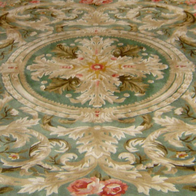 kashmir-berber-custom-soft-carpets