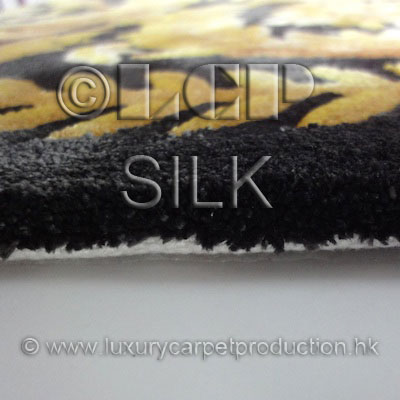 silk-hotels-manufacture-superboat