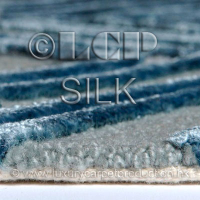 silk-wool-cut-loop-carpet copy