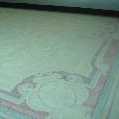 drying-bespoke-custom-carpet