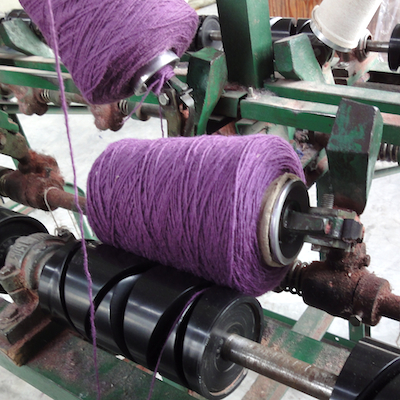 spun-yarn-wool-bespoke